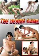 The Desire Game