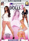 Pussyman's Fashion Dolls 3