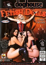 Fetish Dolls