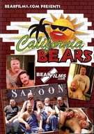 California Bears