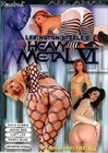 Lexington Steele's Heavy Metal 6