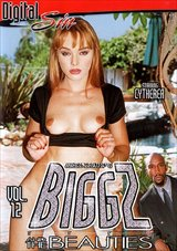 Biggz And The Beauties 12