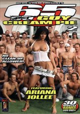 65 Guy Cream Pie 2