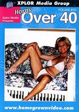 Horny Over 40   30