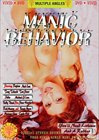 Manic Behavior