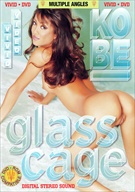 Glass Cage