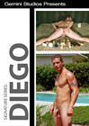 Signature Series:  Diego