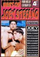 Best Of Joey Stefano