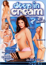 Deep In Cream 7