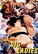 The Best of Big Ladies