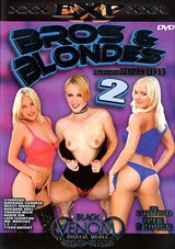 Bros And Blondes 2
