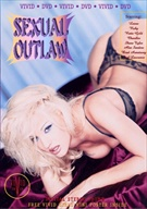 Sexual Outlaw