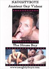 The House Boy