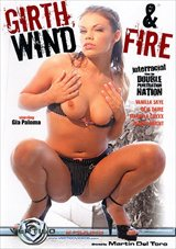 Girth, Wind And Fire
