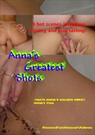 Anna's Greatest Shots