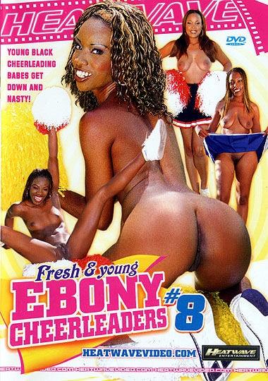 ebony subscription service