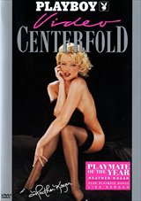 Playboy's Video Centerfold:  Heather Kozar