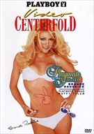 Playboy's Video Centerfold:  Brande Roderick