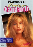 Playboy's Video Centerfold:  Pamela Anderson