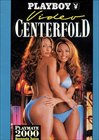 Playboy's Video Centerfold:  Playmate 2000 Bernaola Twins