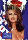Playboy's Video Centerfold:  Karen McDougal