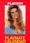 1996 Playboy Video Playmate Calendar