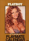1997 Playboy Video Playmate Calendar