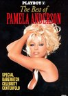 Playboy's The Best Of Pamela Anderson