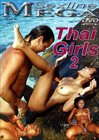 Thai Girls 2
