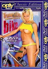 Travestis Brazilian bike