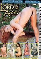 Tom Byron's Lord Of Asses   3