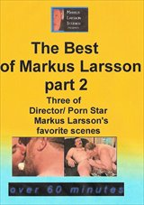The Best Of Markus Larsson 2004  2