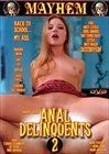 Anal Delinquents 2