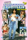 Over Eighteen Video Magazine  2