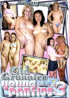 Old Grannies Young Panties  3