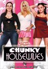 Skin Tight's Chunky Housewives