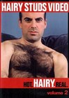 Hot.Hairy.Real.  2