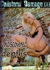 Undiscovered Depths
