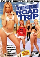 Transsexual Road Trip