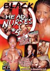 Black Head Nurses 5