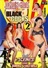 Asian Girls  Black Cocks 2