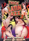 Thick Latin Azz 3