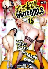 Phat Azz White Girls 15