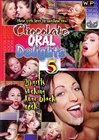 Chocolate Oral Delights 5