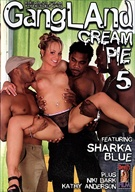 Gangland Cream Pie 5