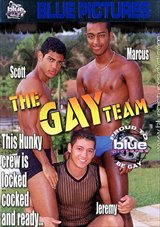 The Gay Team