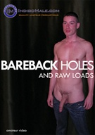 Bareback Holes And Raw Loads