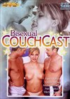 Bisexual Couchcast