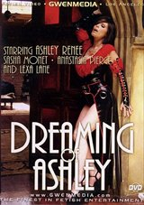Dreaming Of Ashley
