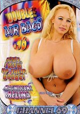 Double Air Bags 16